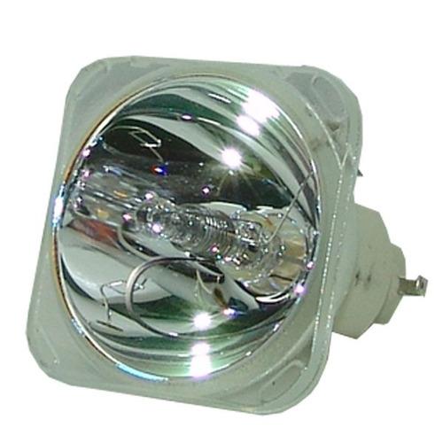 lámpara osram para vivitek d5510 proyector proyection dlp