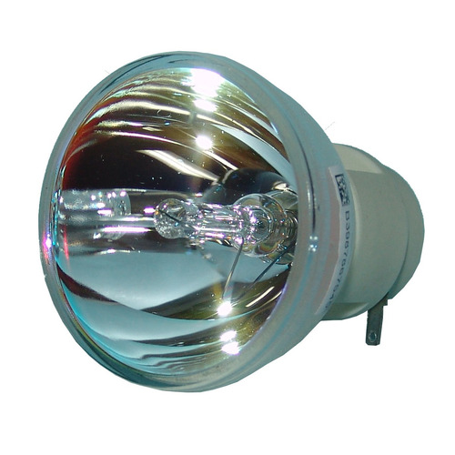 lámpara osram para vivitek d853 proyector proyection dlp