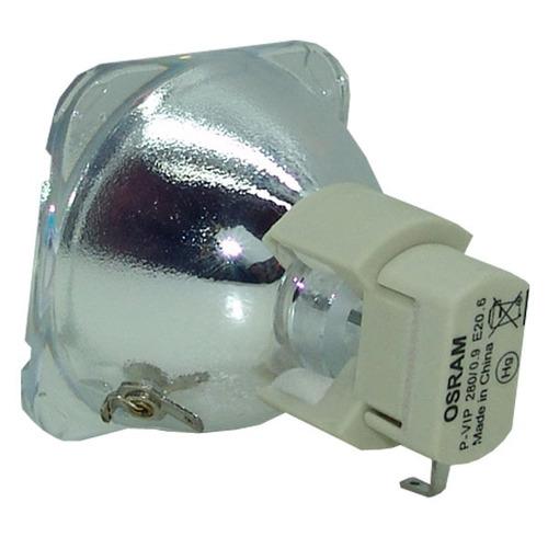 lámpara osram para vivitek d952hd proyector proyection dlp