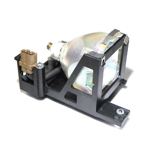 lampara p/ proyector epson emp s1 s1+ s1h home 10 elplp29