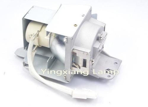 lampara p/ proyector ms502 mx503 es6128 5j.j6d05.001
