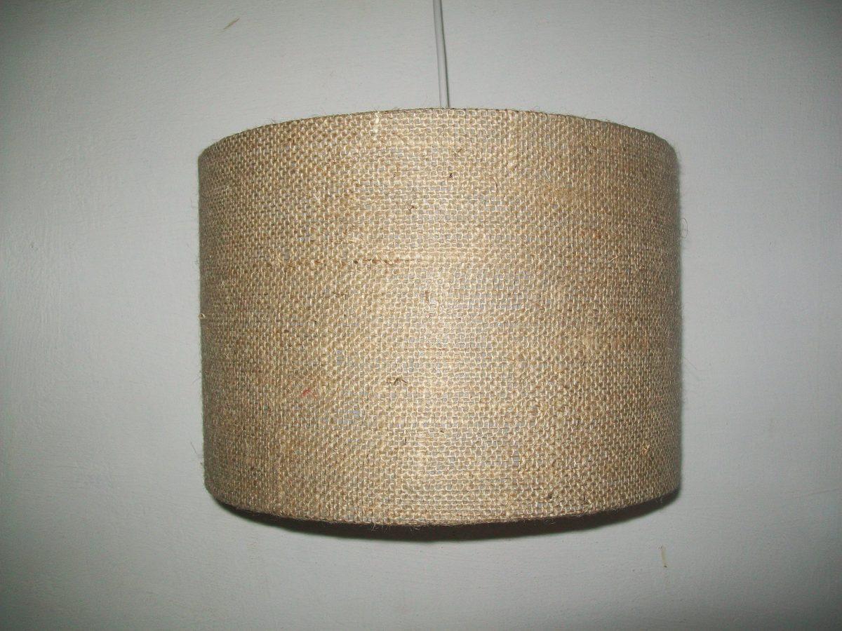 Hacer lamparas de techo latest lmpara con vasos de plstico usados with hacer lamparas de techo - Como hacer lamparas de techo artesanales ...