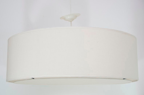 lampara pantalla colgante fabrica iluminacion para techo