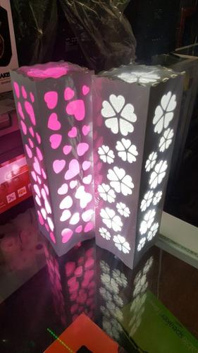 lampara para el hogar
