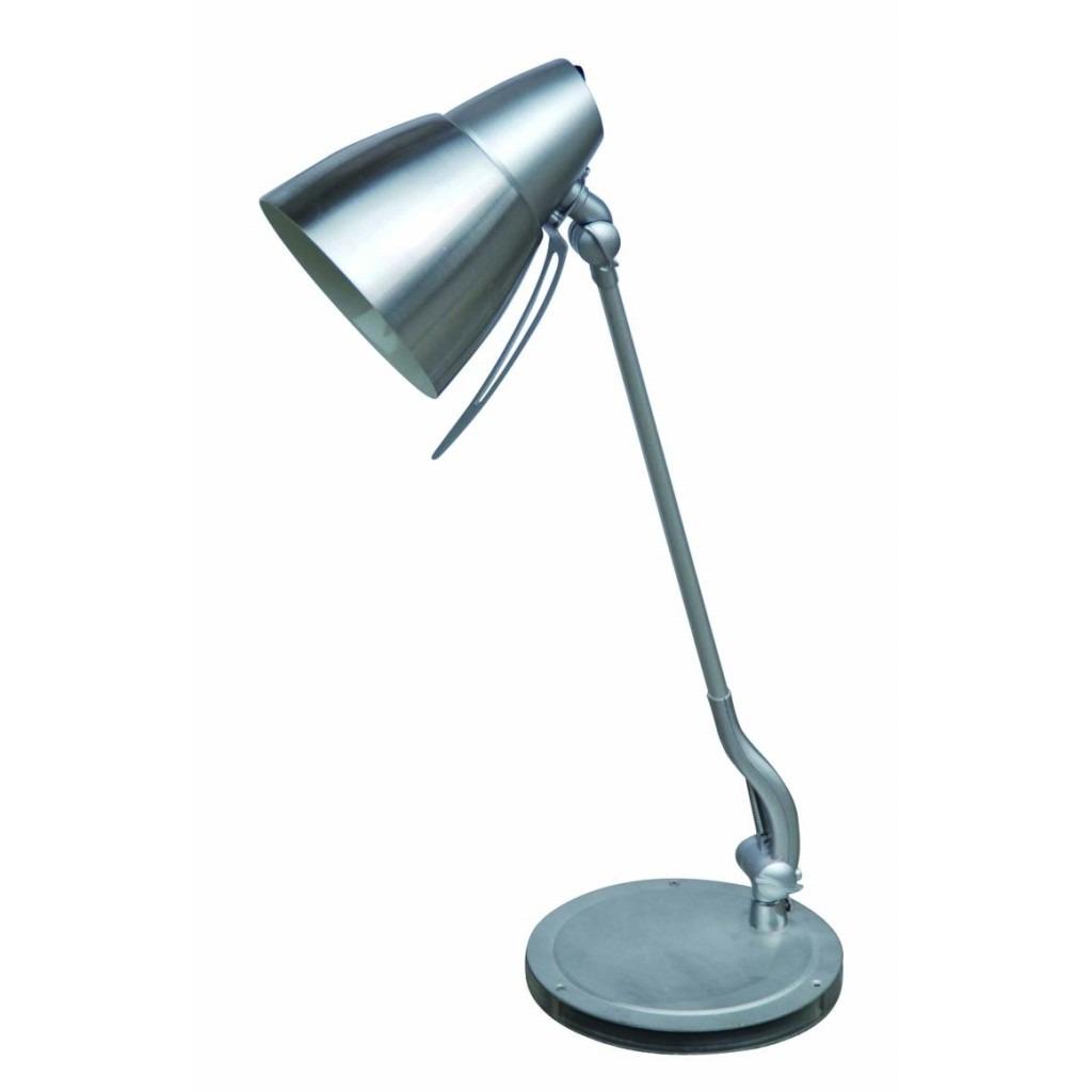 L mpara para escritorio varios colores foco ahorrador - Pantallas de pergamino para lamparas ...