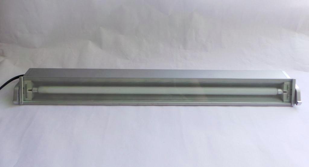 Lámpara Para Espejo De Baño Grande 57 Cm - Bs. 11.200.000,00 en ...
