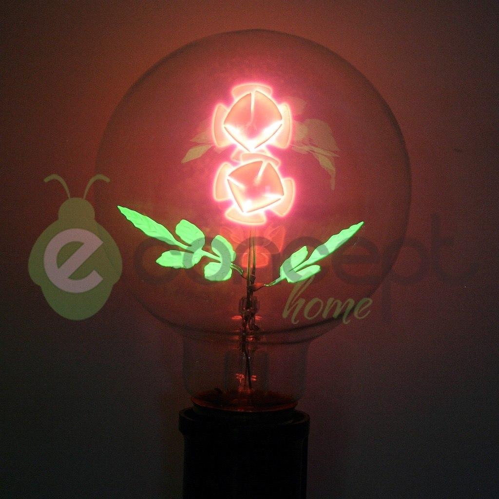 lampara para habitacin cuarto de chicos decoracin gandalf