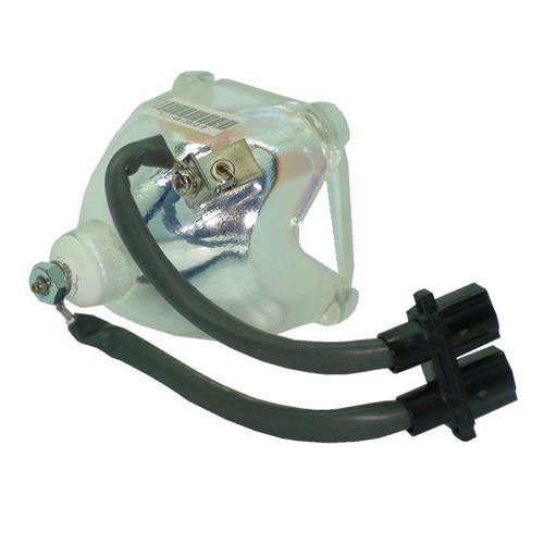 lámpara para jvc hd56fn97 televisión de proyecion bulbo dlp