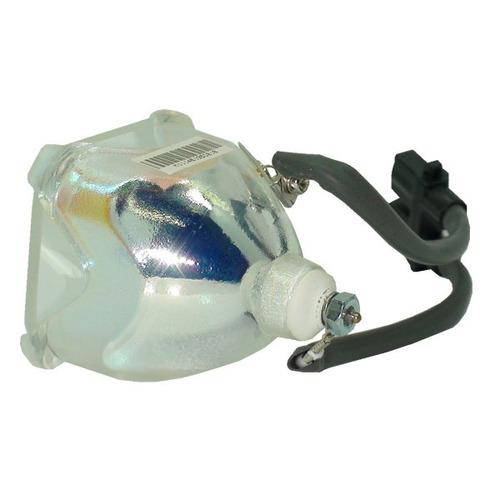lámpara para jvc hd61fh97 televisión de proyecion bulbo dlp