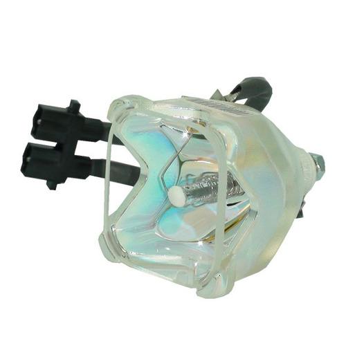 lámpara para jvc hd61fn97 televisión de proyecion bulbo dlp