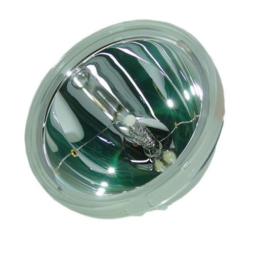 lámpara para lg re52sz61d televisión de proyecion bulbo dlp
