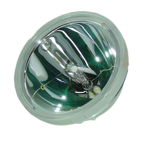 lámpara para lg ru52sz61d televisión de proyecion bulbo dlp