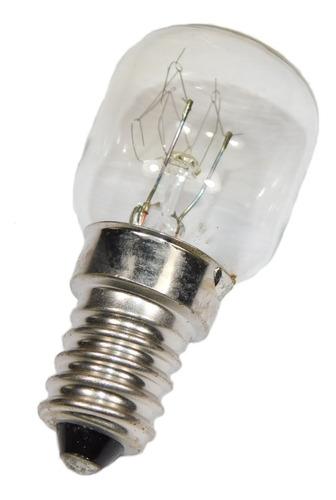 lámpara para microondas varias marcas hamc