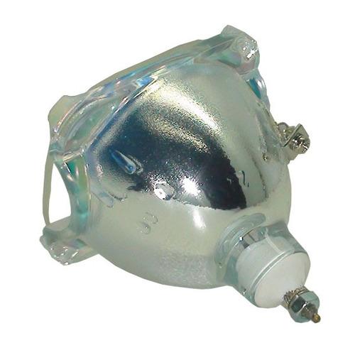 lámpara para mitsubishi 915p106010 televisión de proyecion