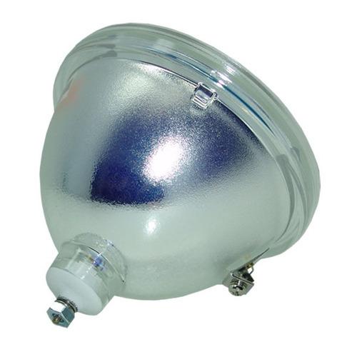 lámpara para mitsubishi wd62327 televisión de proyecion