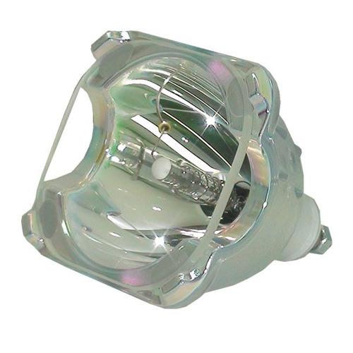 lámpara para mitsubishi wd73738 televisión de proyecion