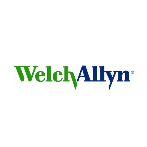 lampara para oftalmoscopio welch allyn klinic 2.5v