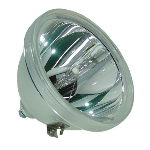 lámpara para panasonic pt-61dlx25 / pt61dlx25 televisión de