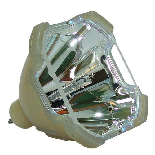 lámpara para pro proyector