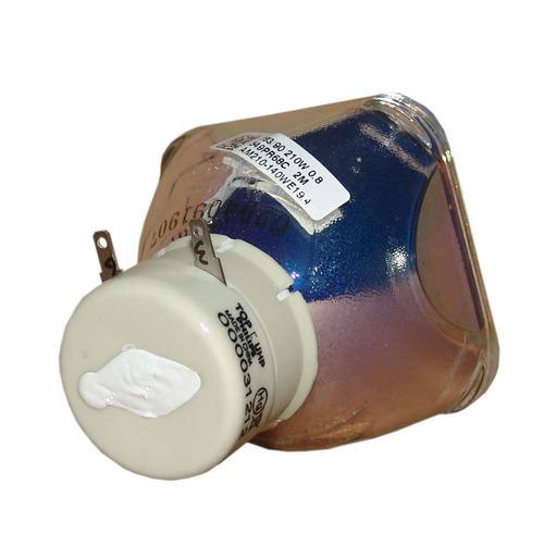 lámpara para proyector