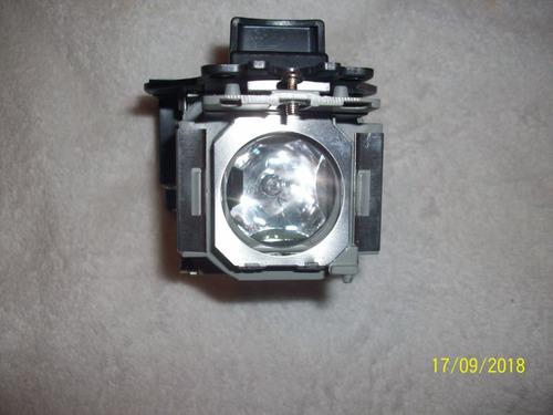 lampara para proyector