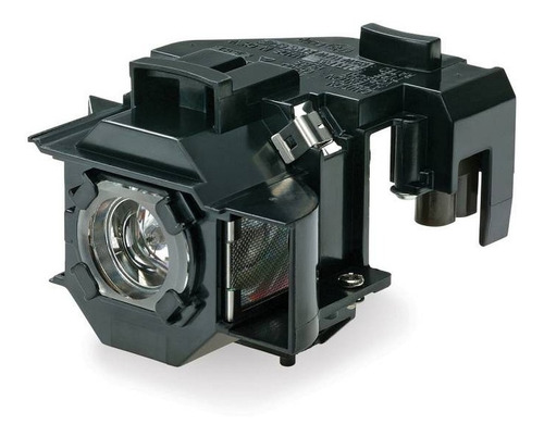lampara para proyector epson s3 emp-s3 v13h010l3 / elplp33