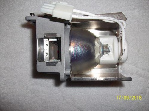 lámpara para proyector infocus in1 sp-lamp-069 180w