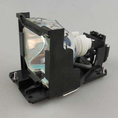 lampara para proyector panasonic et-la735