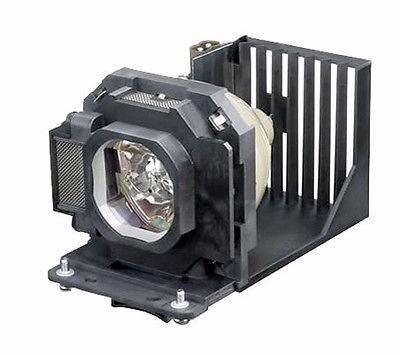 lámpara para proyector panasonic et-lab80
