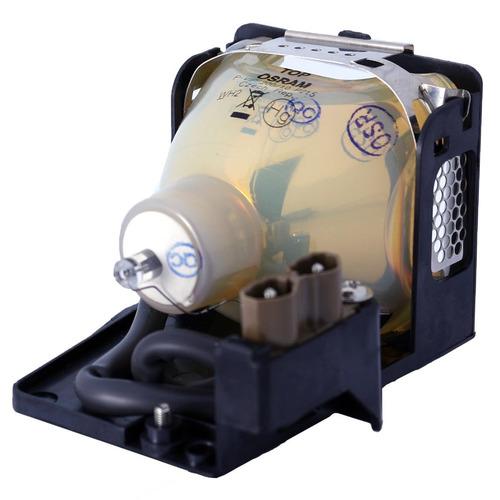 lámpara para proyector pro