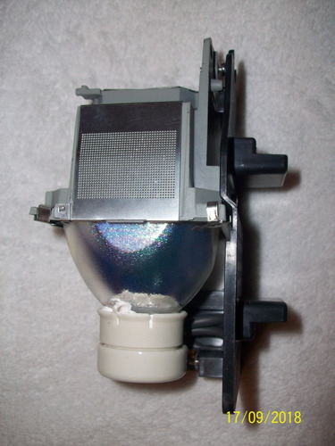 lampara para proyector sony mlpe211