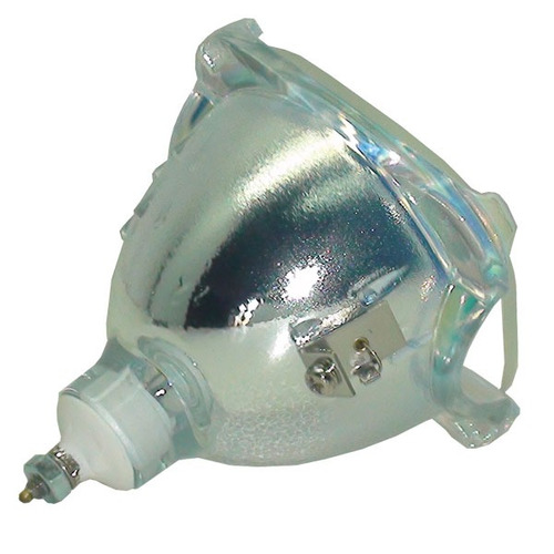 lámpara para samsung sp50l6hx televisión de proyecion bulbo