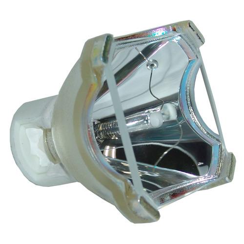 lámpara para sony f93088700 televisión de proyecion bulbo