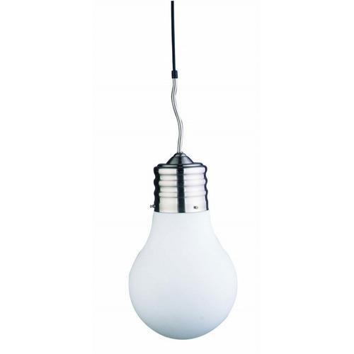 lámpara para techo colgante