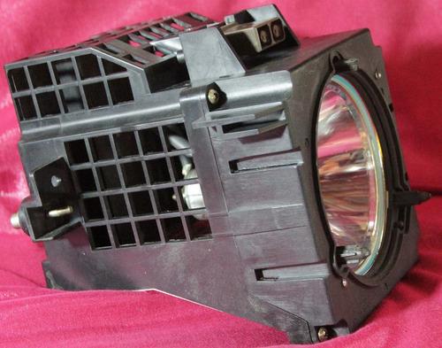 lámpara para tv sony kf50xbr800