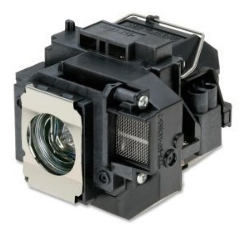 lampara para video beam powerlite epson s8+ s10 w8 w10