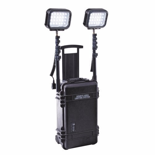 lampara pelican 9460 remote area lighting system