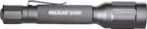 lampara pelican progear 2380 led flashlight, black
