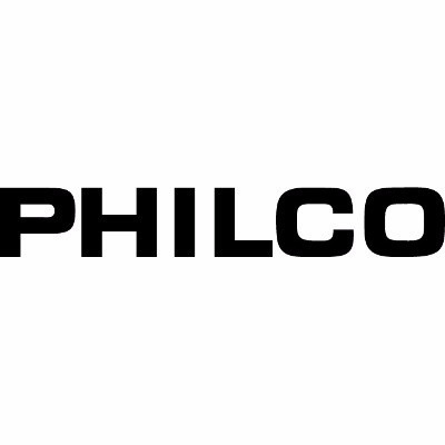 lampara philco nova led 7w/ compra min 10 uds