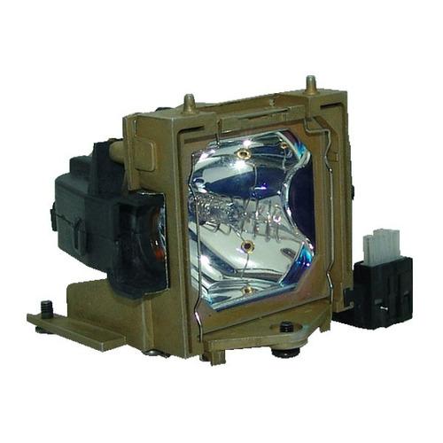 lámpara philips con caracasa para a+k astrobeam x240