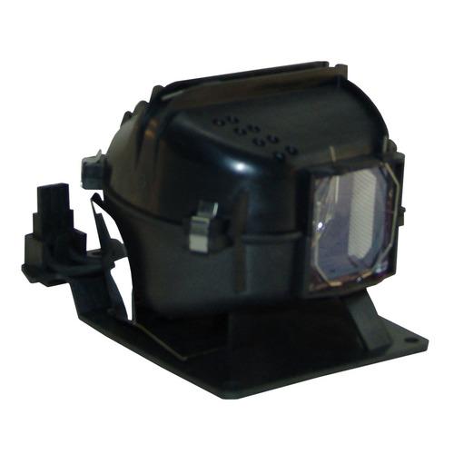 lámpara philips con caracasa para a+k astrobeam x25