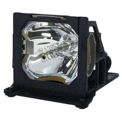 lámpara philips con caracasa para a+k astrobeam x310
