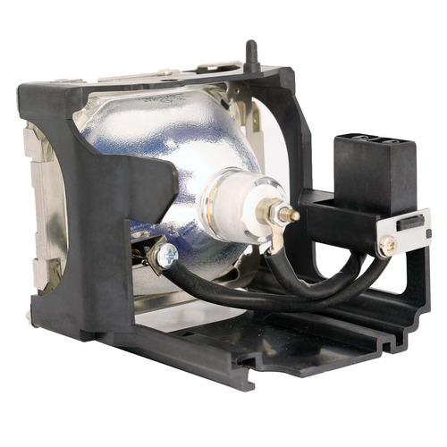 lámpara philips con caracasa para acer 7753c proyector