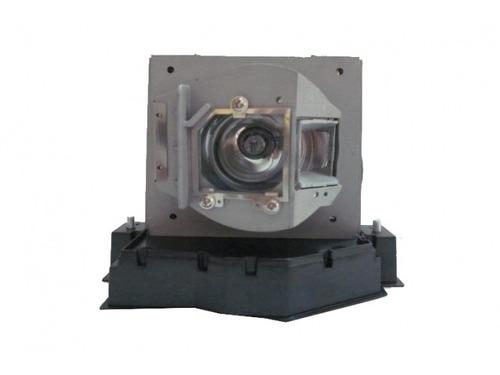 lámpara philips con caracasa para acer ecj6200001 proyector