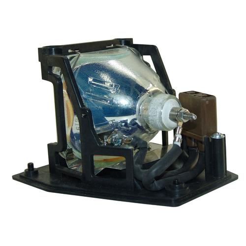 lámpara philips con caracasa para ask proxima c20 proyector