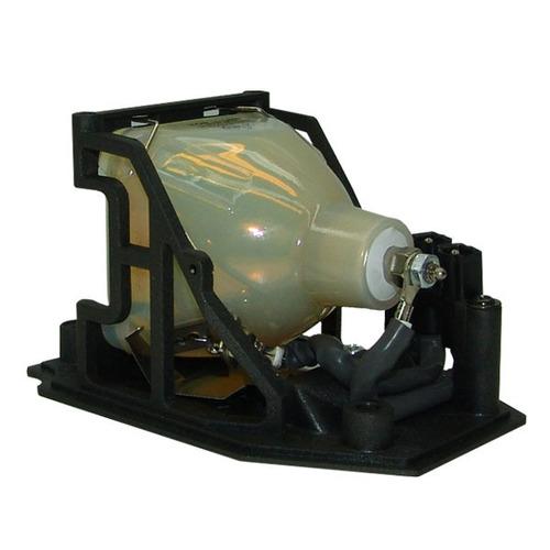 lámpara philips con caracasa para ask proxima c60 proyector