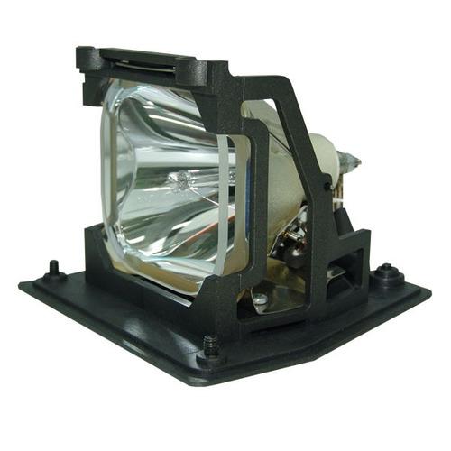 lámpara philips con caracasa para ask proxima c85 proyector