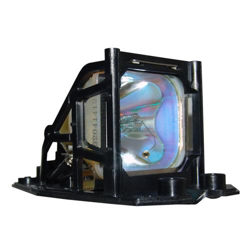 lámpara philips con caracasa para ask proxima dp-2000s /