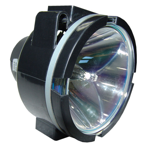 lámpara philips con caracasa para barco overview 708