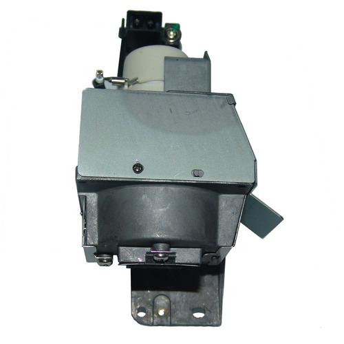 lámpara philips con caracasa para benq ms-612st / ms612st